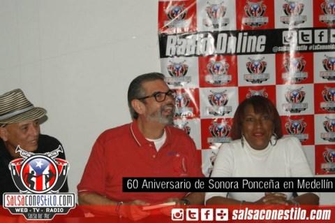 sonora_poncena_60aniversario_salsaconestilo85