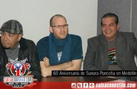 sonora_poncena_60aniversario_salsaconestilo86