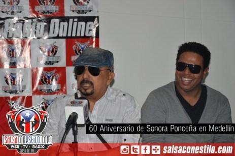 sonora_poncena_60aniversario_salsaconestilo89