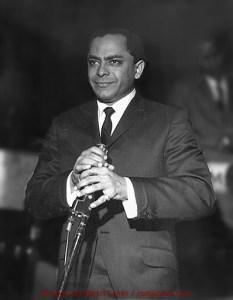 Tito Rodriguez