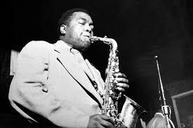 Charlie Parker renovó completamente la estética del jazz: I Parte