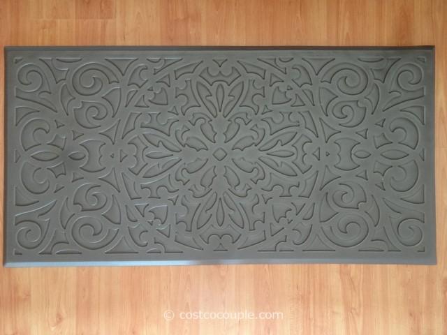 comfort mate chefs kitchen mat costco 2 kitchen mats costco