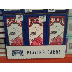 Cute Bicycle Playing Cards Costco Bicycle Playing Cards Wudhflzx9vgvviwaxzmribf5qu Costco Photo Cards Postage