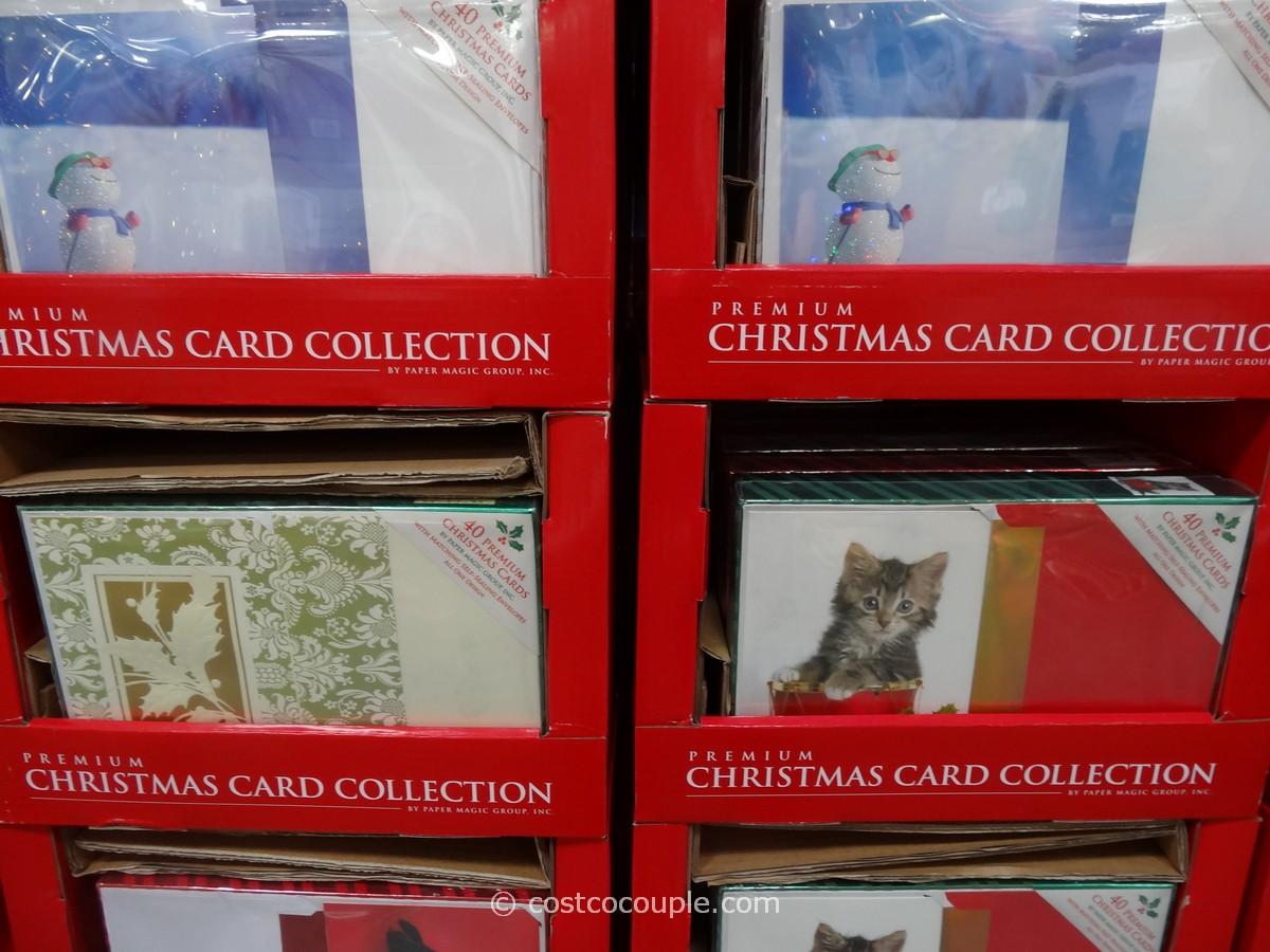 Fullsize Of Costco Photo Cards