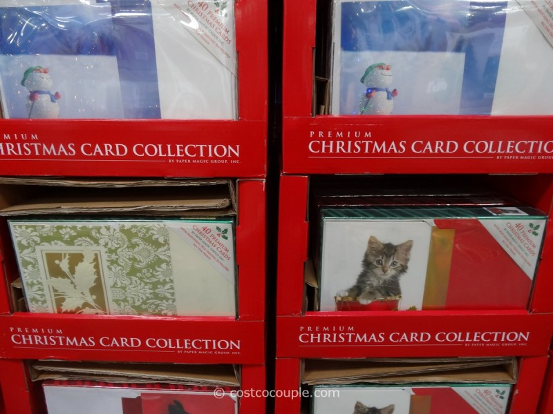 Large Of Costco Photo Cards