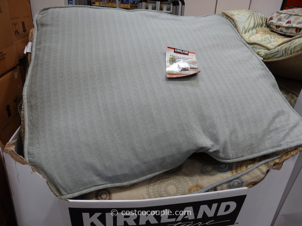 High Kirkland Signature Rectangular Pet Bed Costco Kirkland Signature Rectangular Pet Bed Costco Dog Bed Washable Costco Dog Bed Cover houzz-03 Costco Dog Bed