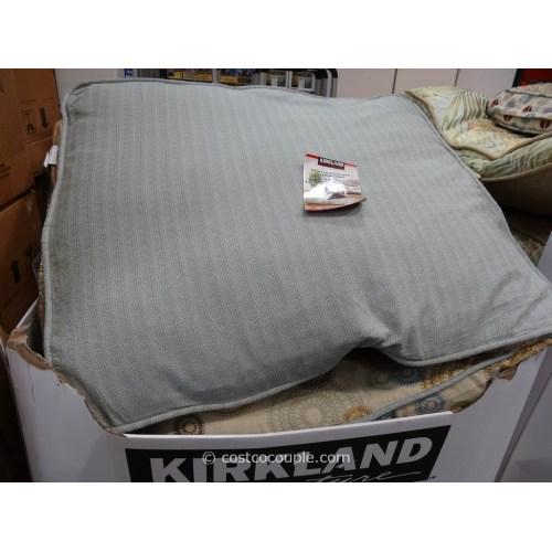 Medium Crop Of Costco Dog Bed