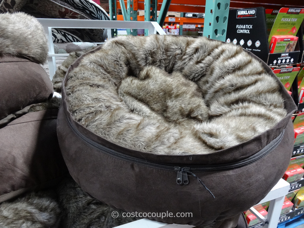 Fullsize Of Costco Dog Bed