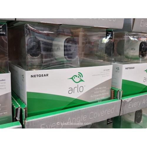 Medium Crop Of Arlo Pro Costco