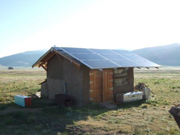 solar-panels-and-battery-hut_l