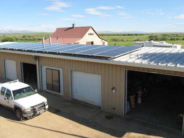 solar-panels-at-arapaho-national-wildlife-refuge_l