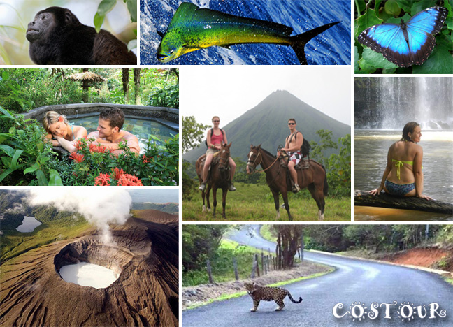 costours-homepage-mosaic