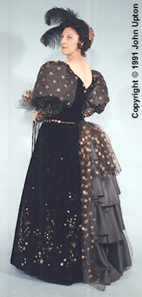 Penny Lipman