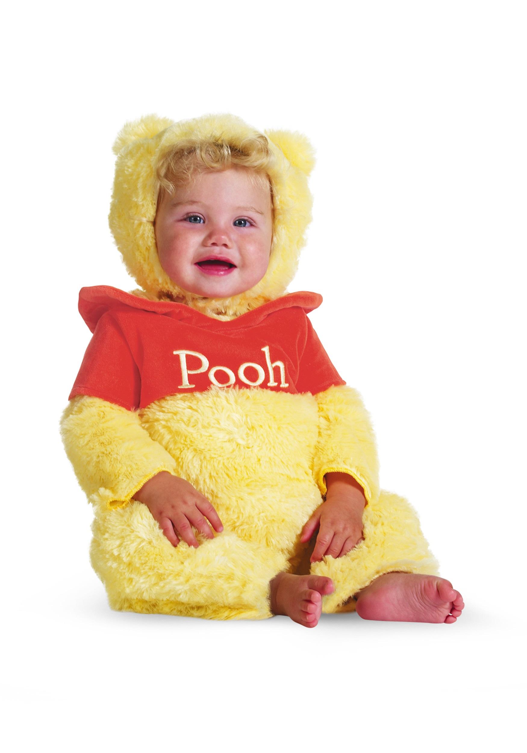 Fullsize Of Baby Winnie The Pooh