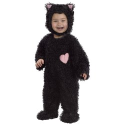 Small Crop Of Cat Costumes For Kids