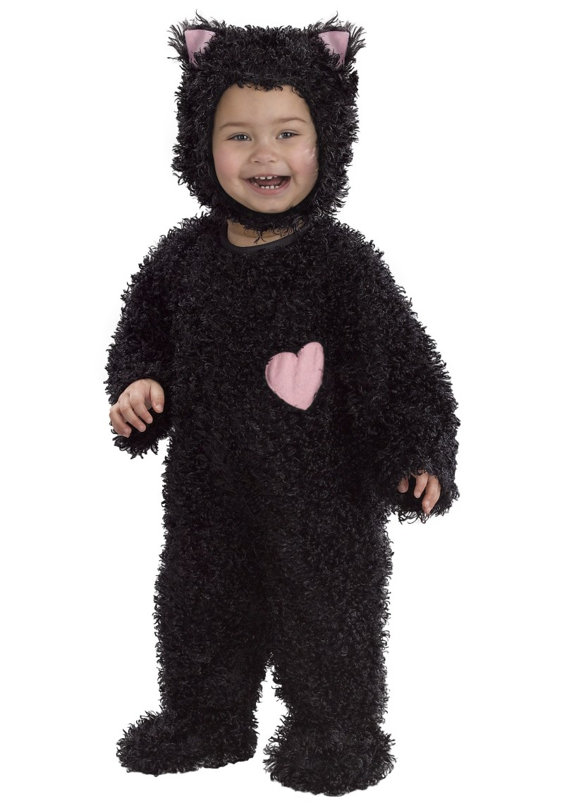 Large Of Cat Costumes For Kids