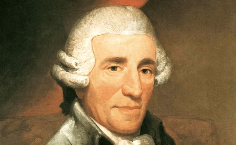 Cork 2020s Haydn Symphonies Series