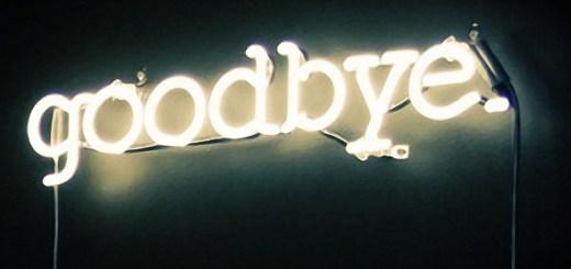 goodbye-buddypress-featured