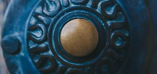 door-bell-featured