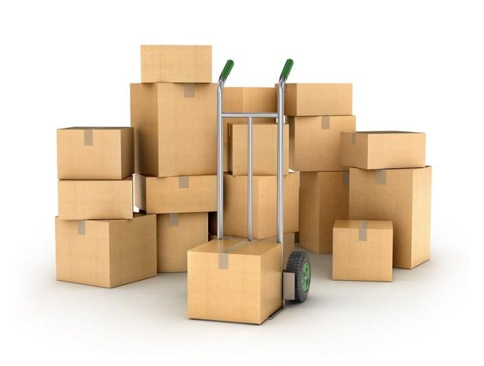 Organisez votre déménagement avec DIJON HABITAT