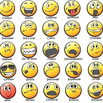 comment débloquer vos émotions