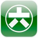 松井証券のiphone Ipad向けトレーディングアプリ 株touch 刷新 先物 オプション取引機能対応など コトハノオト コトハノオト
