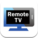 Remote TV (au)