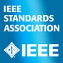 IEEE-SA
