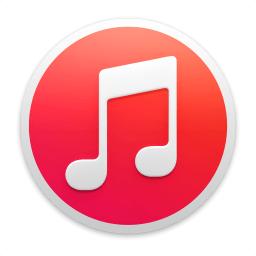 Itunes 12 0 1 Mac Windows コトハノオト コトハノオト