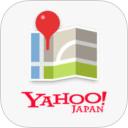 Yahoo!地図