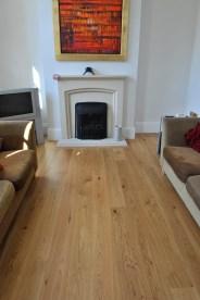 natural-oak-lounge