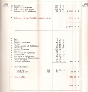 1939accountsinside-1