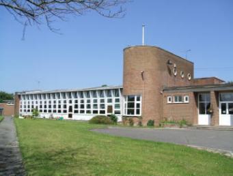 school pic 2007