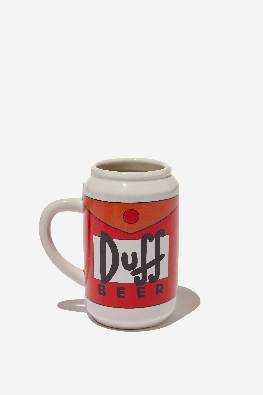 Fullsize Of Funny Shaped Mugs