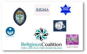 rel coalition violence free ri