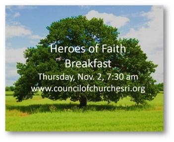 heroes of faith 2017 logo