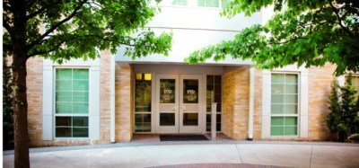 TCU: Student Affairs | Counseling & Mental Health Center