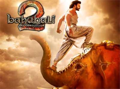 The Film Bahubali Amidst An Ethos of Hinduism – Countercurrents