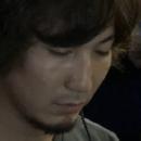 daigo_vs_tokido