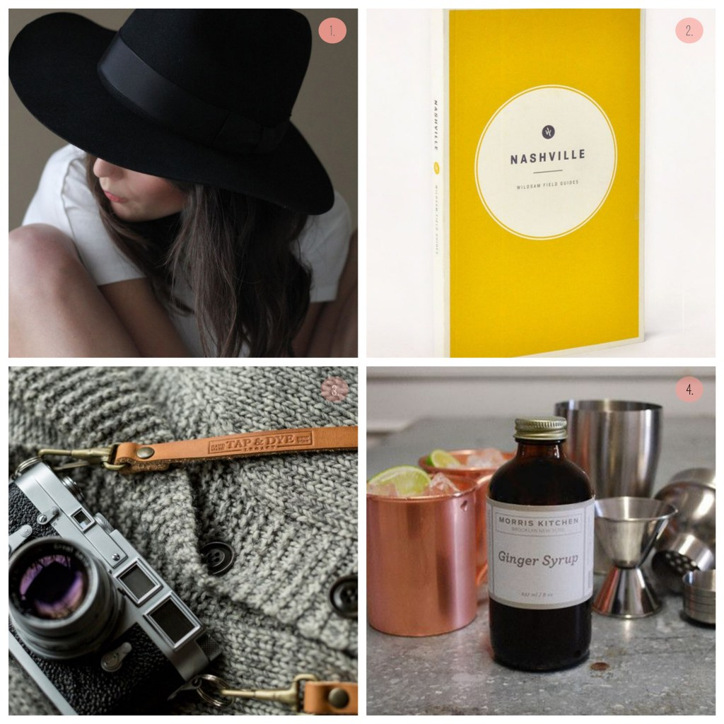 chichipster_Collage fd copy