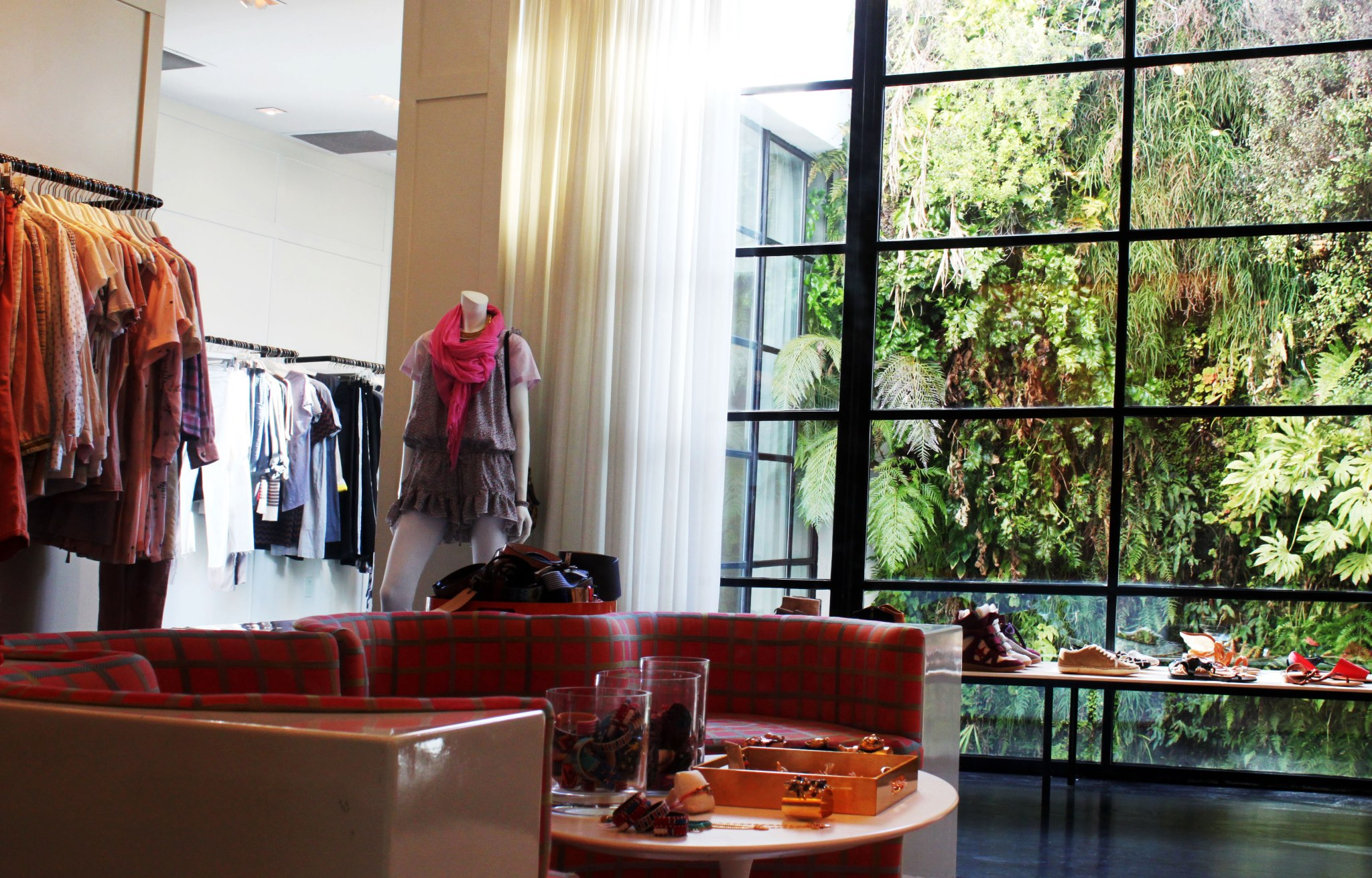Ultimate Guide to Boutique Shopping in Charlotte