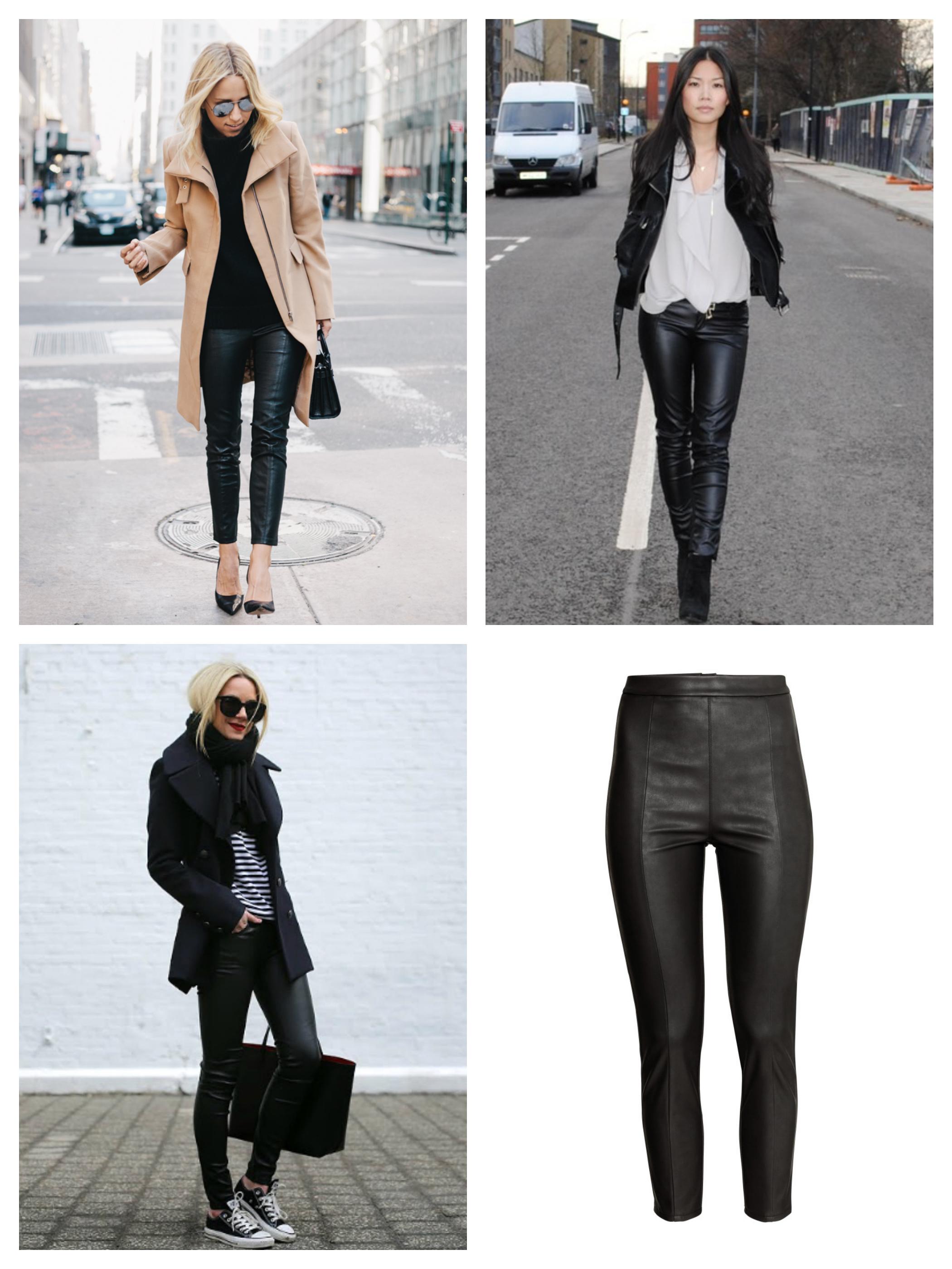 hmprod_Fotor_Collage.leatherleggings
