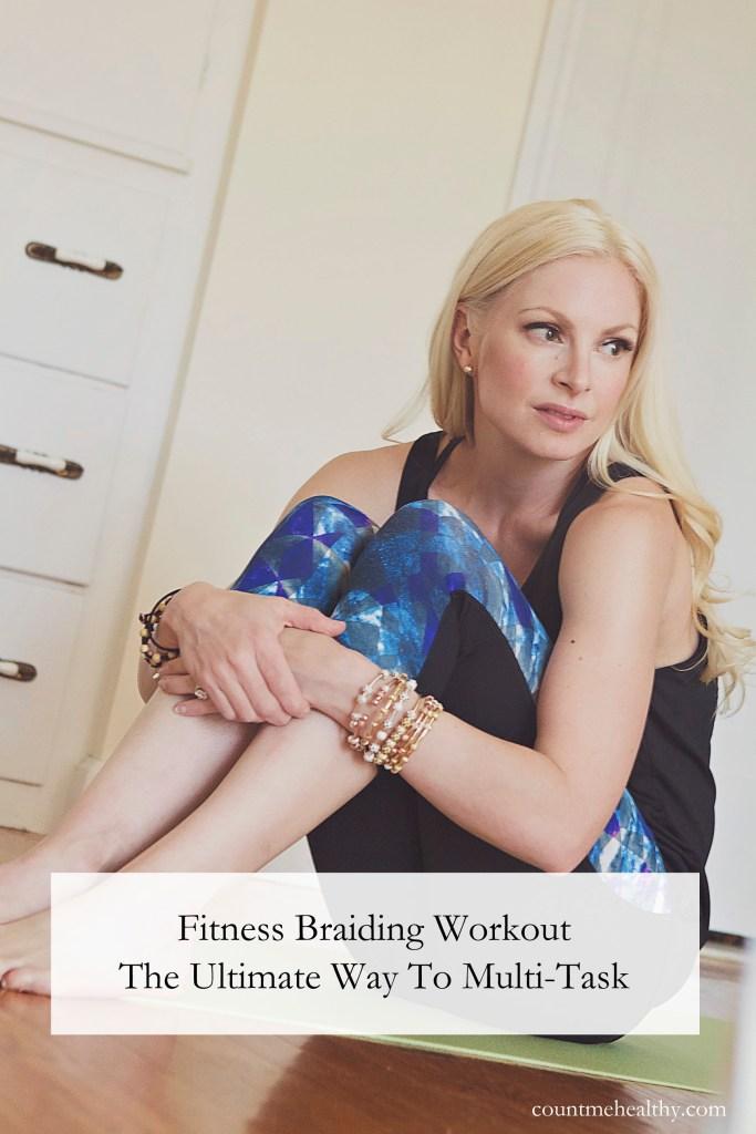 Fitness Braiding
