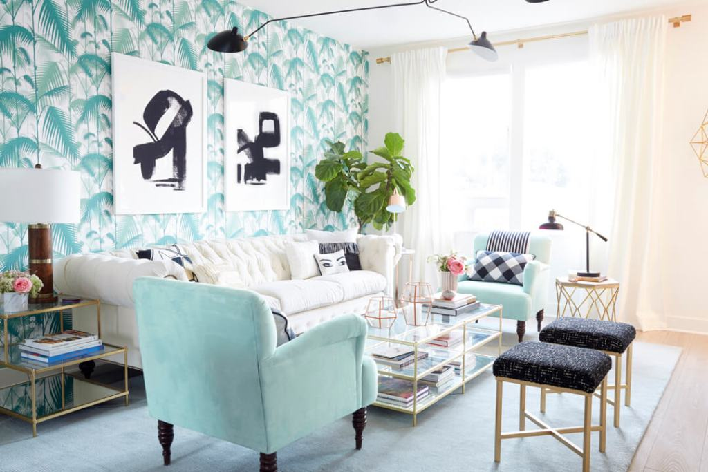 7 Interior Design Accounts to Follow for Endless Inspiration