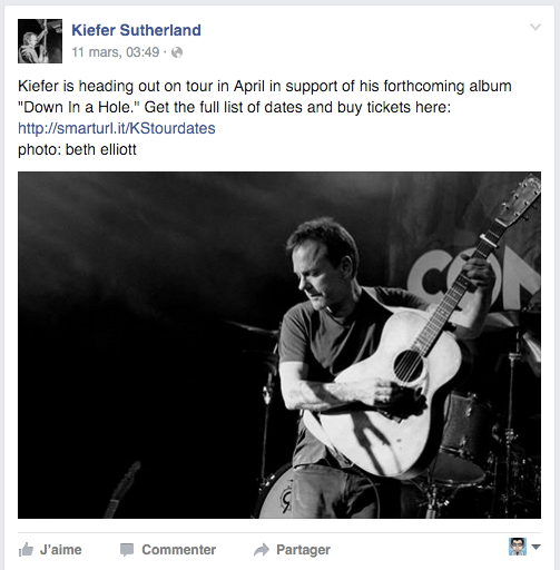 kiefer-sutherland-country-facebook