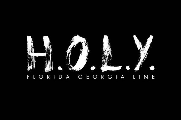 fgla_holly