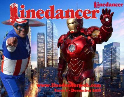 LineDancerWebMag-01