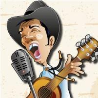 Vauréal - Festival du Film Western & Country Music