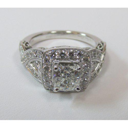 Medium Crop Of Neil Lane Engagement Ring