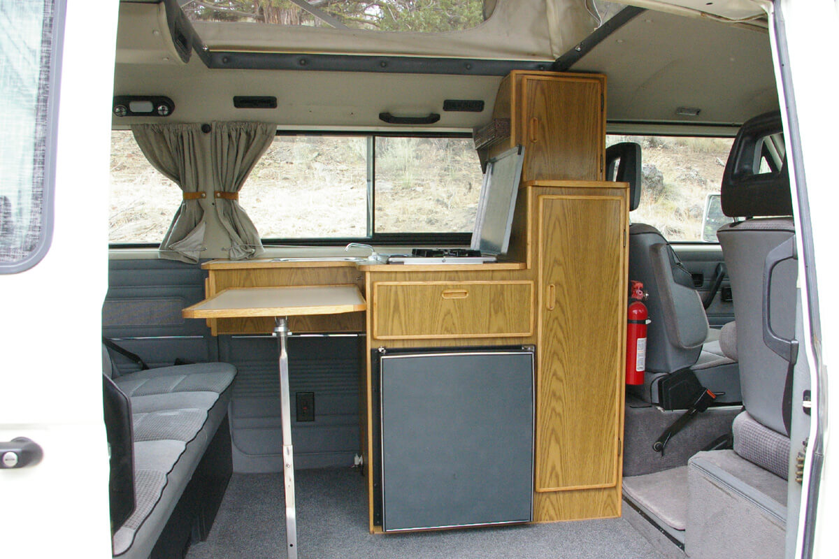 Traditional Also Volkswagen Vanagon Camper S Country Homes Campers Vw Eurovan Camper Modifications Vw Eurovan Camper Interior curbed Vw Eurovan Camper